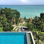 Foto de Ayara Kamala Resort & Spa