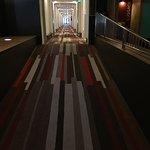 Photo de Hotel Ibis Schiphol Amsterdam Airport