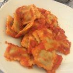 Photo of Ristorante Pizzeria Punta Mare