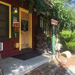 Photo de Strawberry Creek Bunkhouse