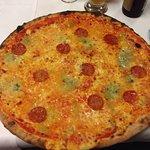 Pizzeria charlot