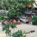 Ao Tanot Bay Foto