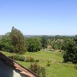 Domaine de Villers Photo