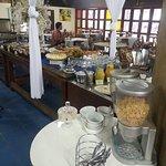 Photo of Hotel Fazenda Mato Grosso