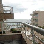 Castel Mare Beach Hotel & Resort Foto