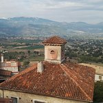 Foto di Villa Cosilinum