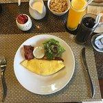Photo of Villa Air Bali Boutique Resort & Spa