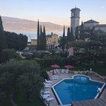 Adria Hotel n Resort Foto