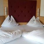 Anatol Hotel Foto