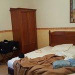 Hotel Alessandrino Foto