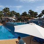 Foto de Mon Port Hotel & Spa