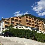 Falkensteiner Hotel & Spa Falkensteinerhof Foto