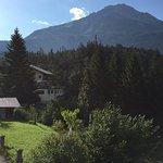 Φωτογραφία: AlpenRetreat