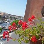 Photo of Sul Porto