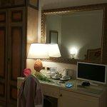 Photo of Hotel Taodomus