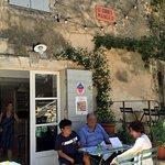 Photo de Le Gordes-Manger