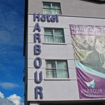 Foto di Harbour Hotel Galway