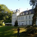 Photo of Chateau du Baffy