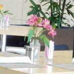 Foto de MFA Cafe
