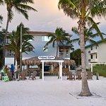 Cedar Cove Resort & Cottages Foto