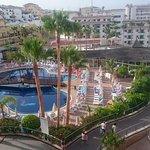 Be Live Experience Playa La Arena Foto