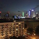 Photo de Mercure Warszawa Grand