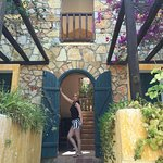 Photo of Symbola Oludeniz Beach Hotel
