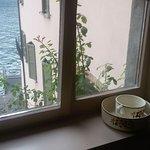 Hotel Moosmann Foto