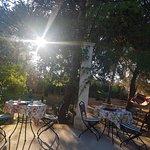 Photo of B&B Villa Bismi