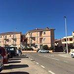 Foto de Hotel Majore