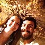 Elysee Cave House Foto
