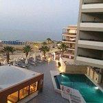 AQUILA Porto Rethymno Hotel Foto