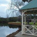 Photo de Willy Bay Resort Margaret River