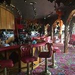 Foto di Madonna Inn