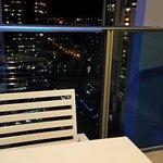 Foto de Hilton Surfers Paradise Hotel