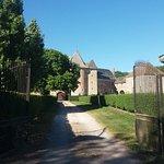 Фотография Le Chateau du Max
