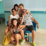 Photo de Hotel Capitano