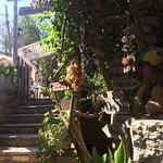 Foto de Old Datca Houses Mini Hotel