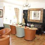 Photo de Savoy Court Hotel