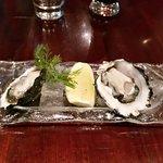 Photo of Kings Steak & Seafood Bar