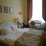 Photo of Hotel Gutenbergs