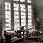 Montrose Inn & Tea Room Foto