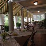 Photo of Montrose Inn & Tea Room