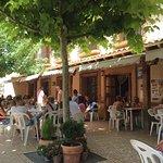 Hostal Rural El Bodegon
