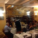 Taormina Foto