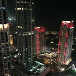 Grosvenor House Dubai Foto