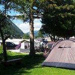 Camping Klausner-Holl Foto