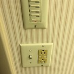 DoubleTree by Hilton Hotel Newark Airport Foto