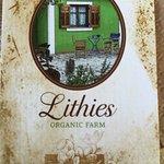 Photo of Lithies Taverna