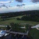 Hollywood Casino & Hotel Gulf Coast Foto